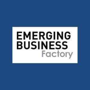 Emerging Business Factory Marrakech