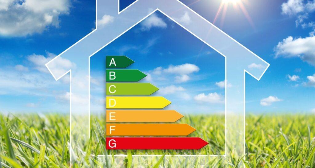 Les bons gestes à adopter pour réduire notre consommation d'énergie