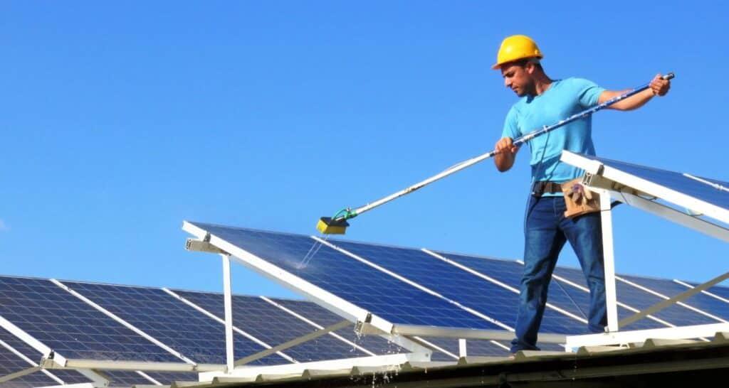 Comment optimiser la rentabilité de vos panneaux photovoltaïques ?