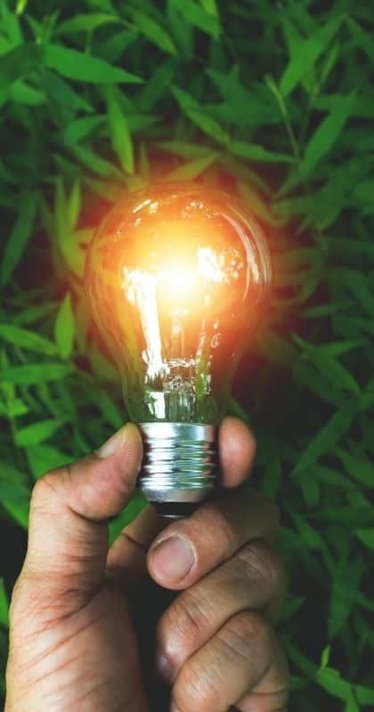 L'énergie solaire: pour quoi faire ?