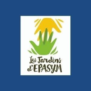Les Jardins d'Epasym