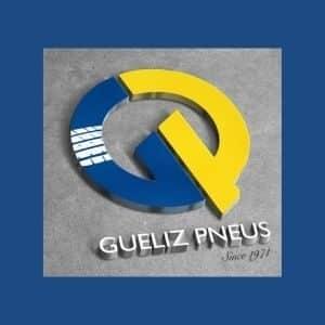guelizpneus