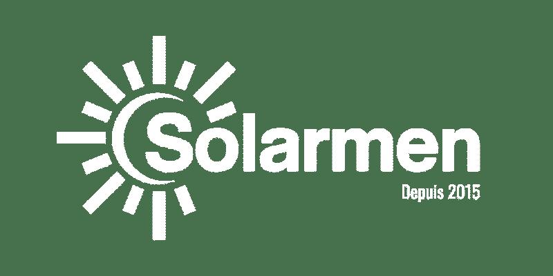 Solarmen, votre spécialiste photovoltaïque au Maroc depuis 2015