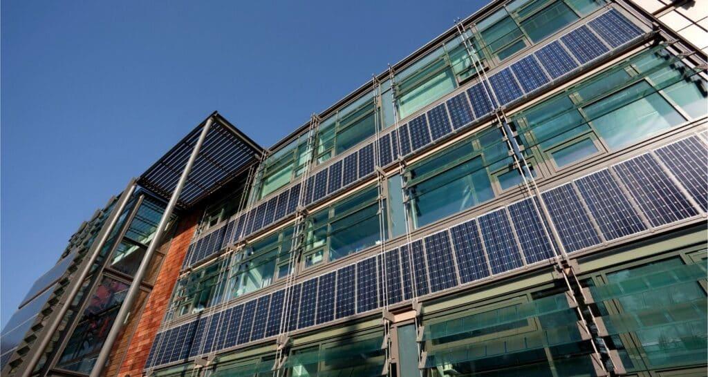 Les atouts de l'énergie solaire en 2021 pour les entreprises au Maroc