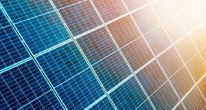 Autonomie énergétique au Maroc: comment y arriver?