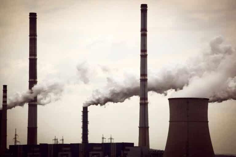 Transition énergétique Maroc : le rôle central des entreprises